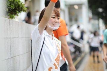 satokoto_image